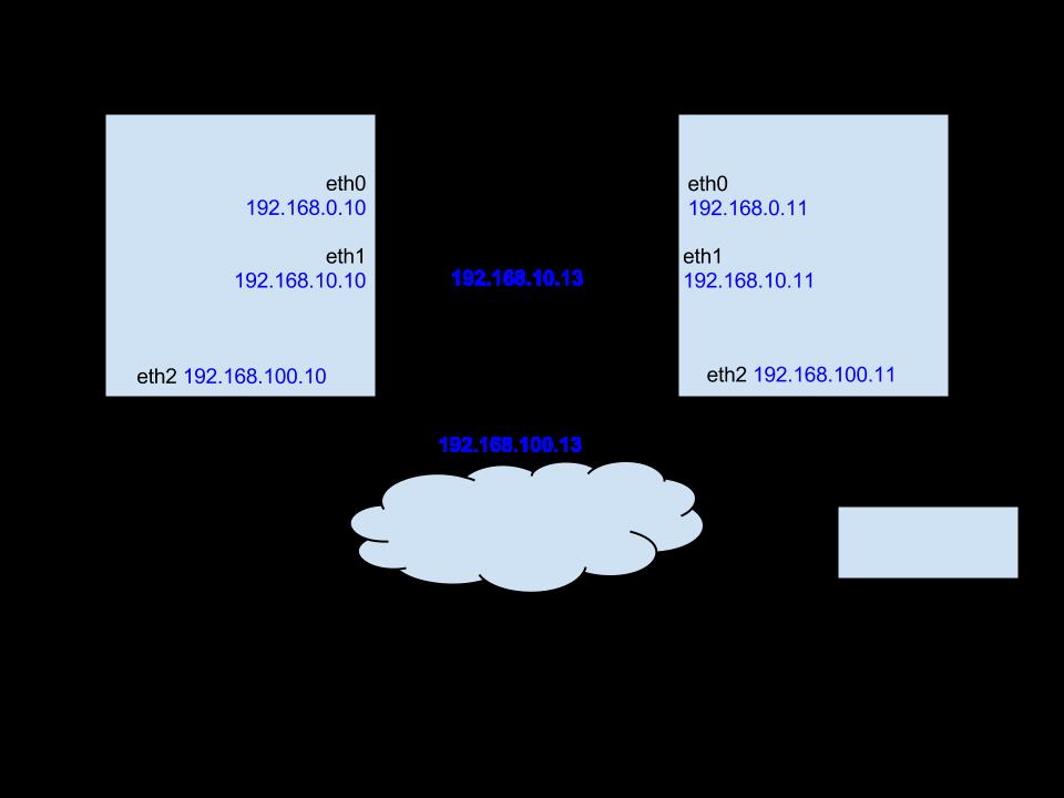 CFEngine 3 10 Documentation - Installation Guide
